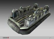 LCAC Render BF2