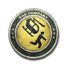 File:Silver Combat Aviator Patch.png