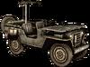 BFBC2V M151 ICON