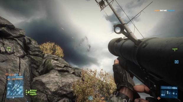 File:Battlefield-3-igla-5-620x348.jpg