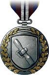 Sniper Rifle Medal.jpg