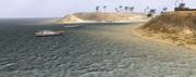 BF1942 DAIHATSUS LANDING ON MIDWAY