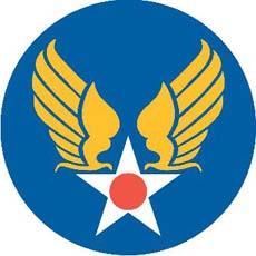 File:Hap Arnold Symbol.jpg