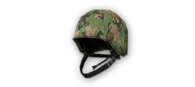 File:Russian Recruit Helmet.png