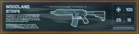 File:M416 Specialist Battlelog Icon.jpg