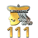 File:Rank111.png