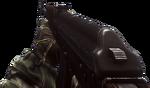 BF4 RPK74-1
