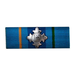 File:Ribbon of Dominion.png