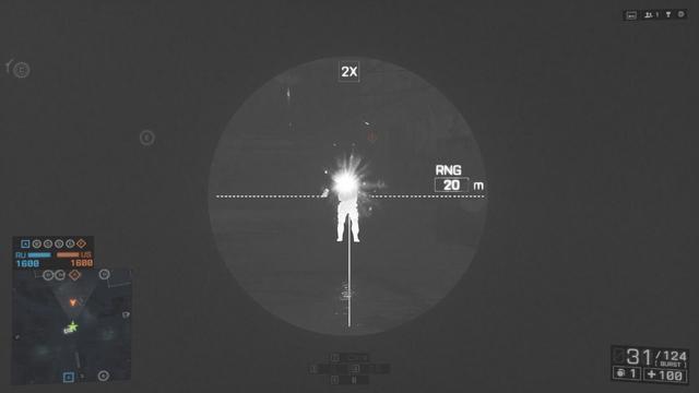 File:BF4 FLIR Flashlight20.png