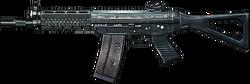 BF3BLSG553