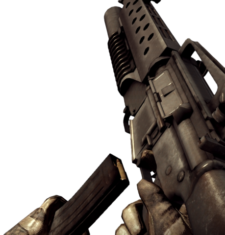 File:BFBC2 M16A2 Reload.png