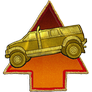 File:MSP Upgrades Patch.png