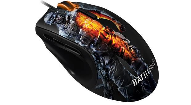 File:Razer-battlefield-3.jpg