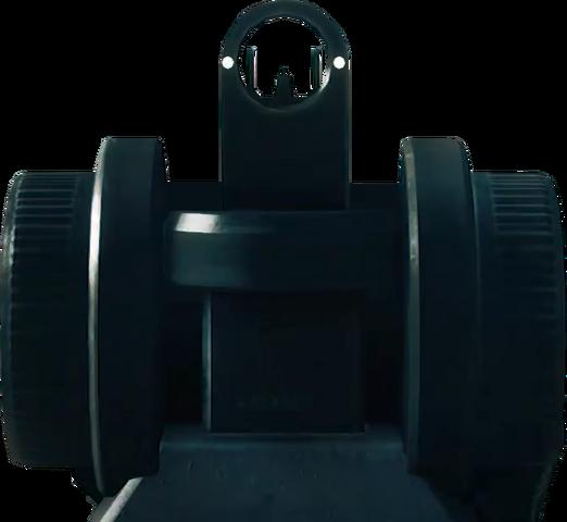 File:BF3 M98B IronSight.png