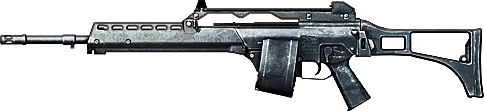 File:BF3 MG36 ICON.png