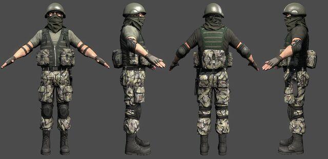 File:PLR Infantry 3.jpg