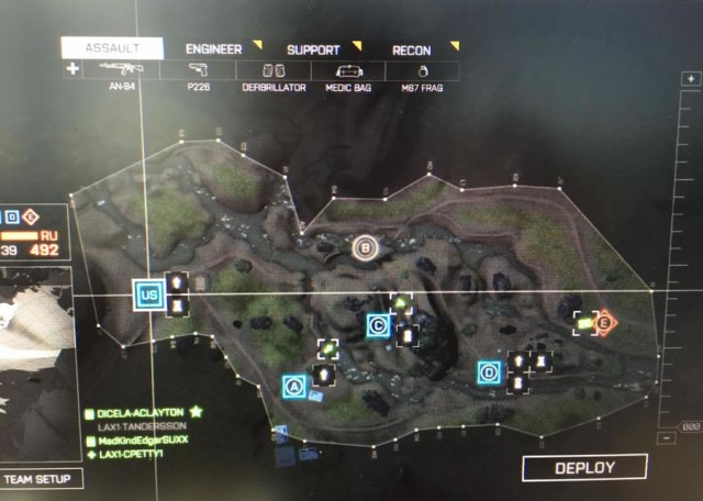 File:New BF4 Map.jpg