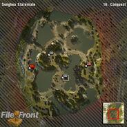 Maps 10 1