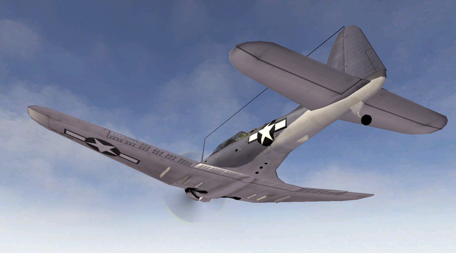 File:BF1942 SBD REAR.png