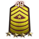 File:Rank 49.png