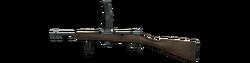 Automatico M1918 Storm.png