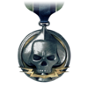 BF3 Ace Squad Medal
