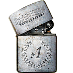 File:BFBC2V Just Because I Can Trophy.png