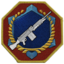 P406-8c169613.png