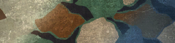 File:BF4 Turtle Adaptive Paint.png