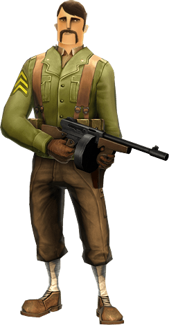 File:BFH Royal Soldier.png