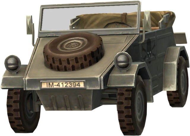 File:National Jeep.png