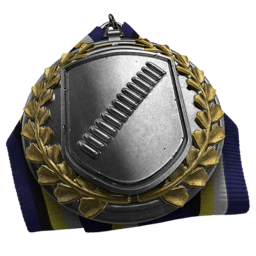File:PDW Medal.png