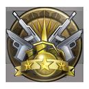 File:Weapon License Voucher.png