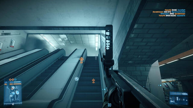 File:Battlefield-3-m320-5.jpg