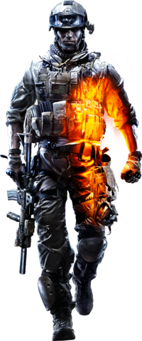 File:Promotional Soldier BF3 HQ Render.png