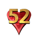 Rank52-0