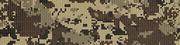 BF4 PLA Desert Camo