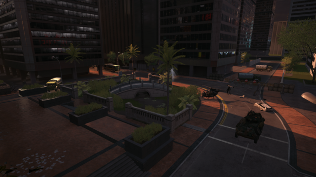 File:BF4 Sunkendragon conquest usbase.png