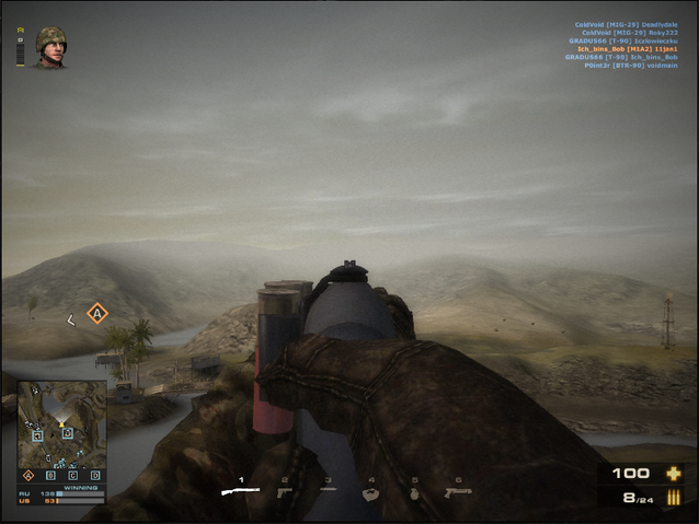 File:BattlefieldP4F870CombatIronSights.png