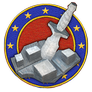 File:Conquest Assignment Patch.png