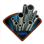 Tubes Patch