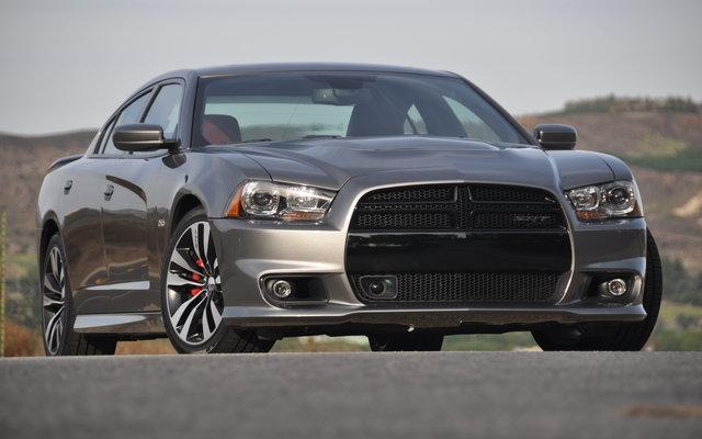 File:2012-Dodge-Charger-SRT8.jpg