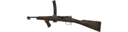 Automatico M1918 Trench.png