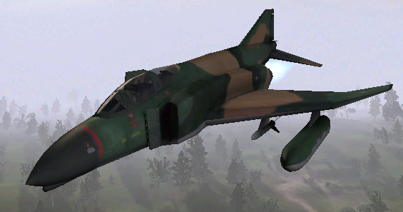 Файл:BFV F-4 PHANTOM.png