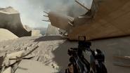 Battlefield 4 Coyote RDS Screenshot 1