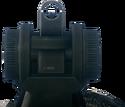 M40A5 Iron Sight