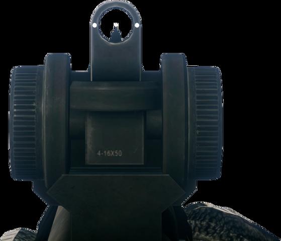 File:M40A5 Iron Sight.png