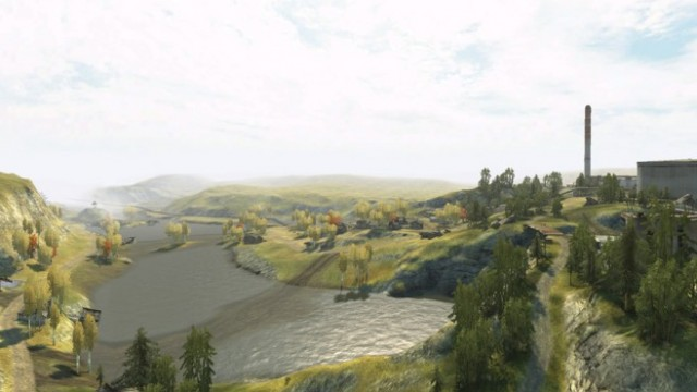 File:BF2 Dragon Valley.jpg