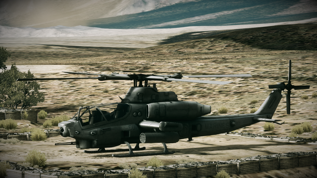 File:BF3 Viper Heli Third-Person.png