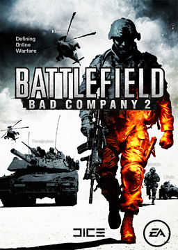 Файл:Bad Company 2.jpg